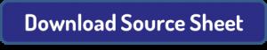 download Source Sheet