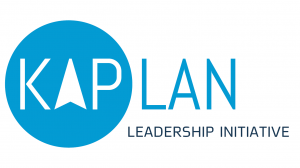 Kaplan Leadership Initiative logo