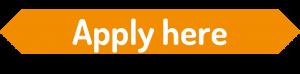 apply here orange