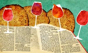 passover chabad