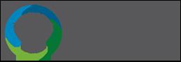 Logo_RGB_Horizontal_260px