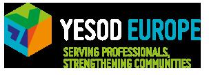 Yesod Europe